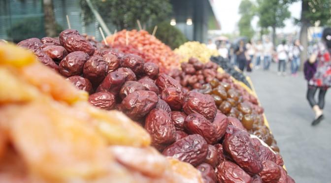טו בשבט בפתח – כל מה שצריך לדעת על פירות יבשים
