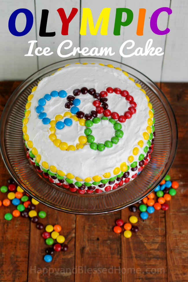 http://veryimportantkidsparties.com/wp-content/uploads/2016/08/Olympic-cake.jpg
