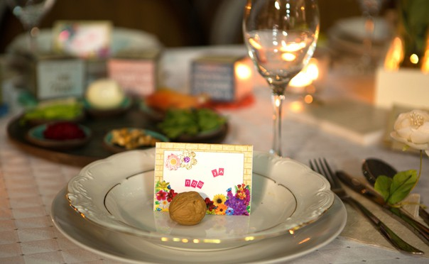 אירוח מושלם – פוסט שישדרג לכם את ערב החג